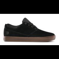 Shoes ETNIES Jameson MT black/gum
