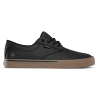 Shoes ETNIES Jameson Vulc black/gum/grey