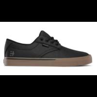 Shoes ETNIES Jameson Vulc black/gum/grey