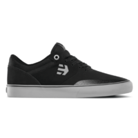 Shoes ETNIES Marana Vulc black/grey/gum
