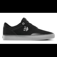 Shoes ETNIES Marana Vulc black/grey/gum