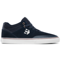 Shoes ETNIES Marana Vulc MT dark navy/white