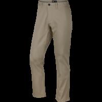 Pantalon NIKE SB FTM 5 pocket khaki