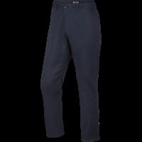 Pantalon NIKE SB FTM 5 pocket obsidian