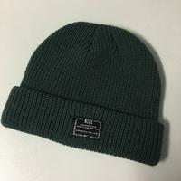 Bonnet NIKE SB Fisherman green