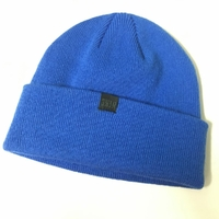 Bonnet NIKE SB basic skully blue