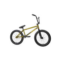 "Bmx SUNDAY Ex Chris Child 20.75"" 2017"