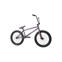 "Bmx SUNDAY Street Sweeper 20.75"" 2017"