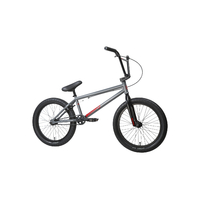 "bmx SUNDAY Primer 21"" cool grey 2017"