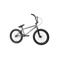 "Bmx SUNDAY Scout 20.50"" raw 2017"