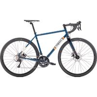 Vélo gravel RIDGEBACK Ramble 2017