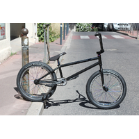 Bmx TOTAL BMX Killabee K2 Elite