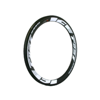 Jante ICE FAST carbone 20 X 1-3/8 38mm
