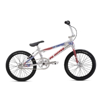 Bmx SE BIKES PK Ripper Super Elite pro 2018