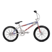 Bmx SE BIKES PK Ripper Super Elite pro Xl 2017
