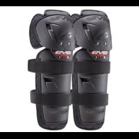 Protège tibias/genoux EVS (Junior)