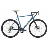 Vélo FUJI Jari 1.7 2017