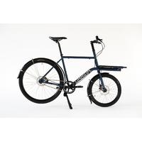 Vélo OMNIUM Mini