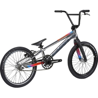 Bmx SUNN Royal Finest pro XL 2017