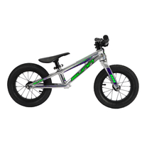 Bmx SUNN Judge Drezz 12""