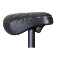 Selle DEMOLITION MC tripod