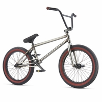 Bmx WETHEPEOPLE Crysis raw 2017