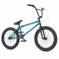 Bmx WETHEPEOPLE Justice teal 2017