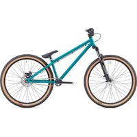 Vélo SARACEN CR2 2017