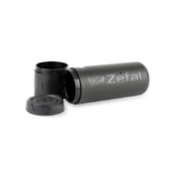 Bidon de rangement ZEFAL Z-BOX L