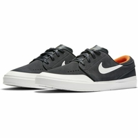 Shoes NIKE SB Stefan Janoski Hyperfeel XT anthracite/white