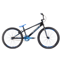 Bmx CHASE Edge Cruiser 2017