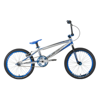 Bmx CHASE Element Pro XL 2017