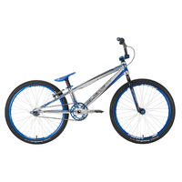 Bmx CHASE Element Cruiser 2017