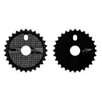 Couronne ANIMAL Dehart Solid Sprocket