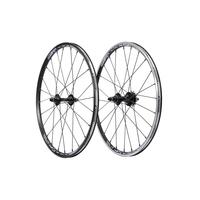 Paire de roues EXCESS 351 20 x 1-1/8