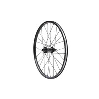 Roue EXCESS 351 20mm  20 x 1-3/8 avant