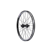Roue EXCESS 351 20mm 20 x 1-75 avant