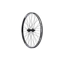 Roue EXCESS 351 20mm 24 x 1-75 avant