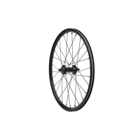 Roue POSITION ONE V2 20 x 1-3/8 avant