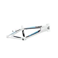 Cadre SE BIKES PK Ripper Elite pro XL 2013