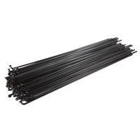 Rayon MACH1 black (L'unité)