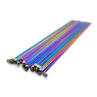 Rayon TOTALBMX double buted oil slick
