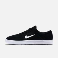 Shoes NIKE SB Portmore Vapor