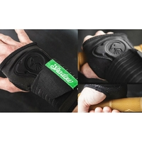 Protège poignet SHADOW Revive wrist support (L'unité)