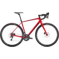 Vélo gravel GENESIS Datum 30 2017
