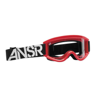 "Masque ANSR Nova ""Junior"""