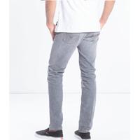 Pantalon LEVIS SKATE 511 grey chavez