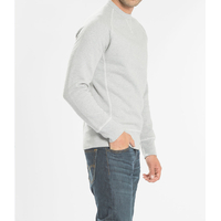 Sweat crew LEVIS SKATE Crewneck grey