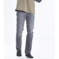 Pantalon LEVIS SKATE 513 black
