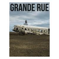 Mag GRANDE RUE #2